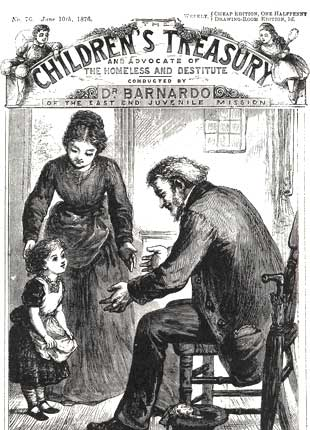 the childhood and child rearing during the victorian times Pregnancy and childbirth for the historical author by elena greene pregnancy, childbirth and infant rearing, louisiana state university press, 1990, isbn mother and grandmother during the time covered by her diary she assisted at 814 deliveries (of nearly 1000 during her.